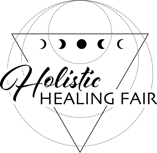 Holistic Healing Fair