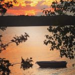 Ashley O'Connell Spiritual Retreats, Self Discovery & Healing