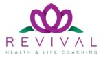 Revival Health & Life Coaching