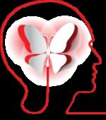 MindShift Healing