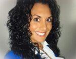 Lara Bokovay – Coach & Intuitive Reader